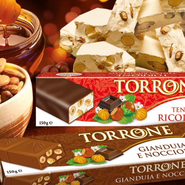 I migliori dolci della pasticceria italiana