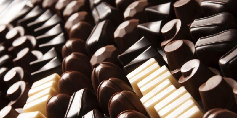 cioccolato in cucina: come utilizzarlo?