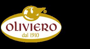 GMF Oliviero