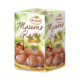 marrons glacees pezzi