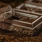 cioccolato vegano