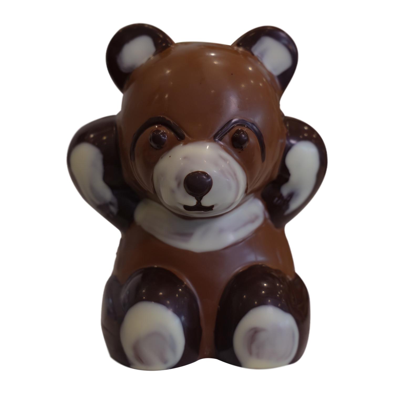 panda variegato