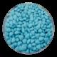 confetti cuoricini azzurri