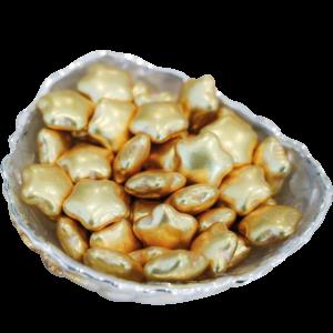 Mini Star Oro