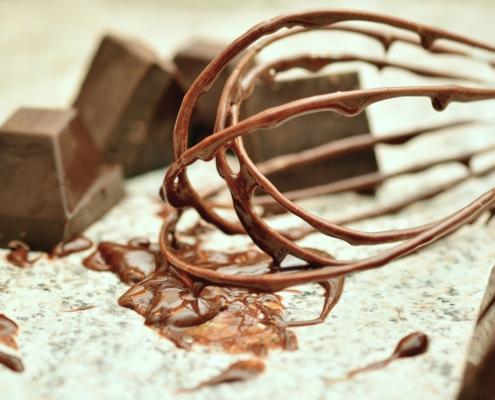 cioccolato-in-estate